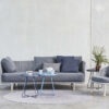 Moments_3-seater-sofa_Y25_grey-fabric