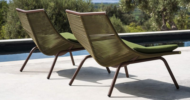 roda_laze_001_lounge_chair.6309