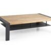 1197-7_Amesdale_coffeetable 43241 screen