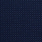 A673 Michelangelo Tempotest Dark Blue