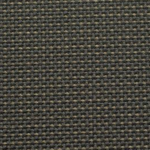 A675 Michelangelo Tempotest Taupe
