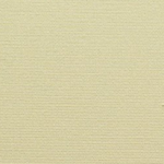 B451 Tempotest Beige