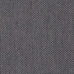 Cane-line SoftTouch, Grey
