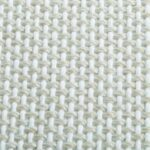 Cane-line Focus, White/Light brown