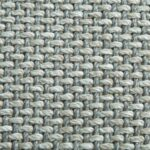 Cane-line Focus, Light grey