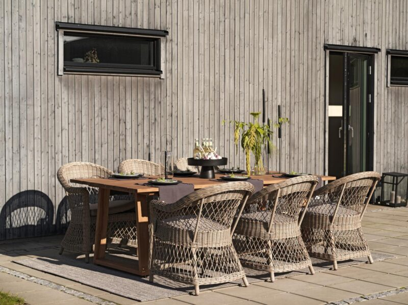 78434 Laurion_Kamomill_dining screen