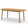 MBRACE_Dining_table_200